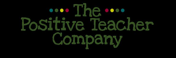 background tptc logo