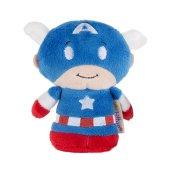 Captain America IB