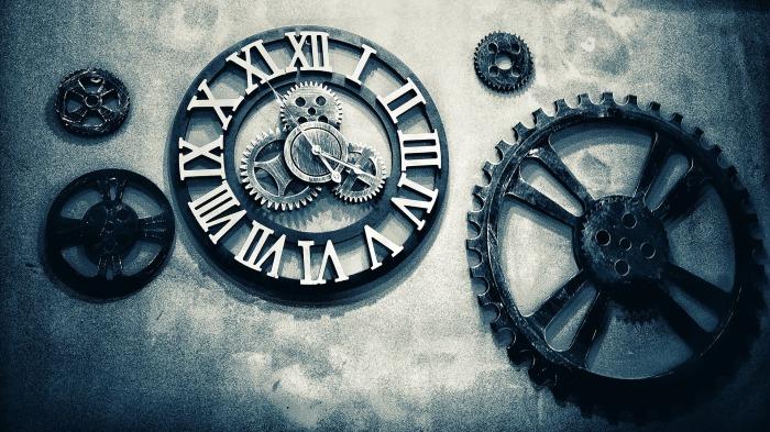 gear-3345531_1920