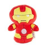 Iron Man IB