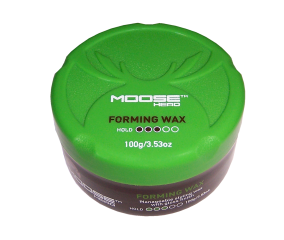 MH1402 Forming Wax 100g _3D_large (876658006028)