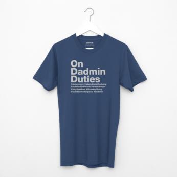 on-dadmin-duties-t-shirt-navy1_590x