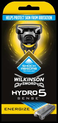 WS_Hydro5_Sense_Energize_Razor_Pack_Cleaned_Up_Visual_v2