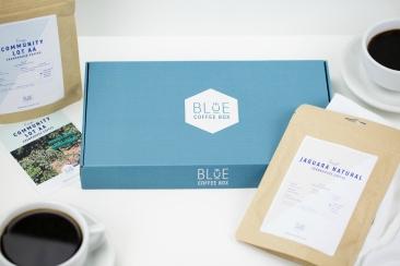 Blue Coffee-9886