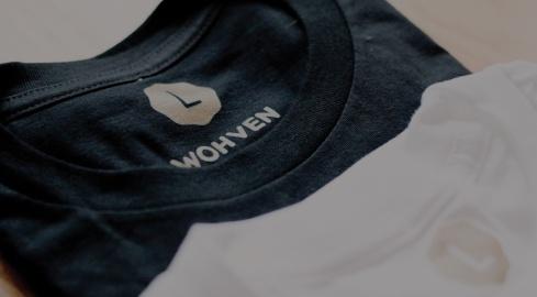 Wohven-T-shirt-subscription-review